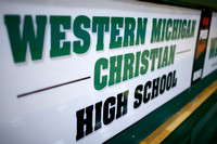 Western Michigan Christian